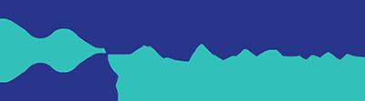 Mycountsolutions logo