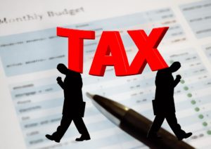 A Short Guide to Form 1120S