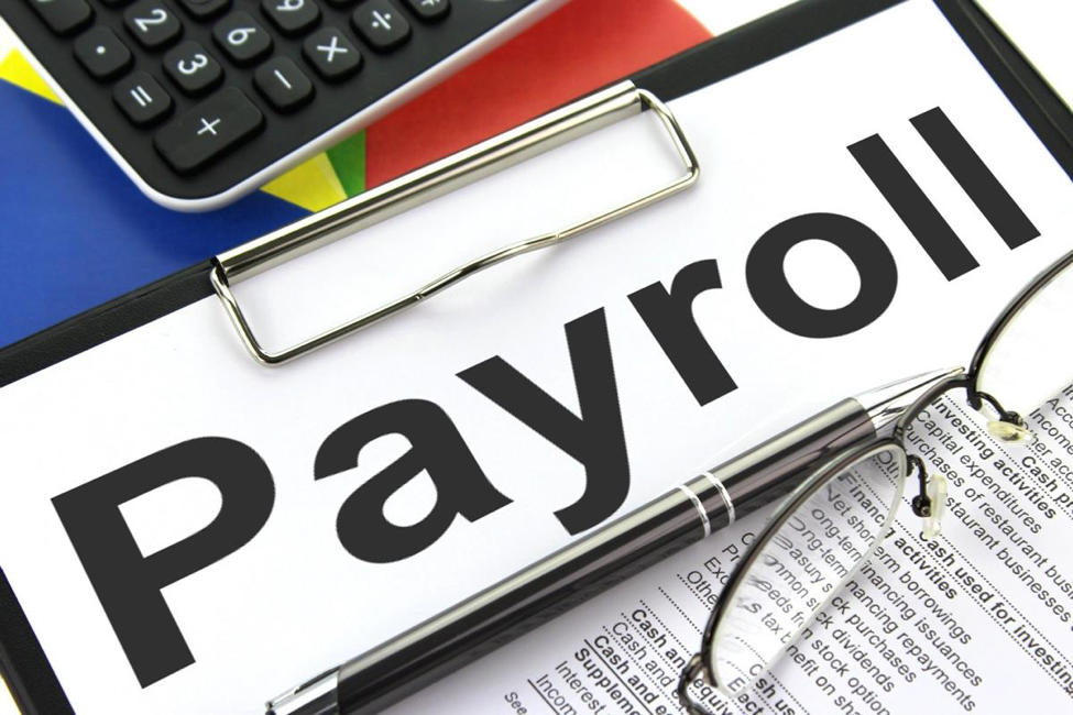 Advantages of Getting Managed Payroll Services for Your Small Business