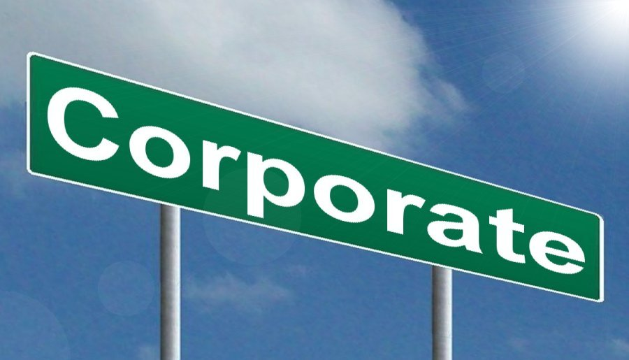 What Information Is Required to Fill the Corporate Tax Return Form 1120?