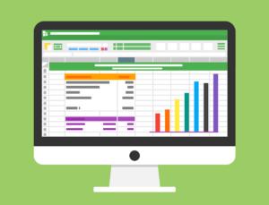 Online Bookkeeping mycountsolutions