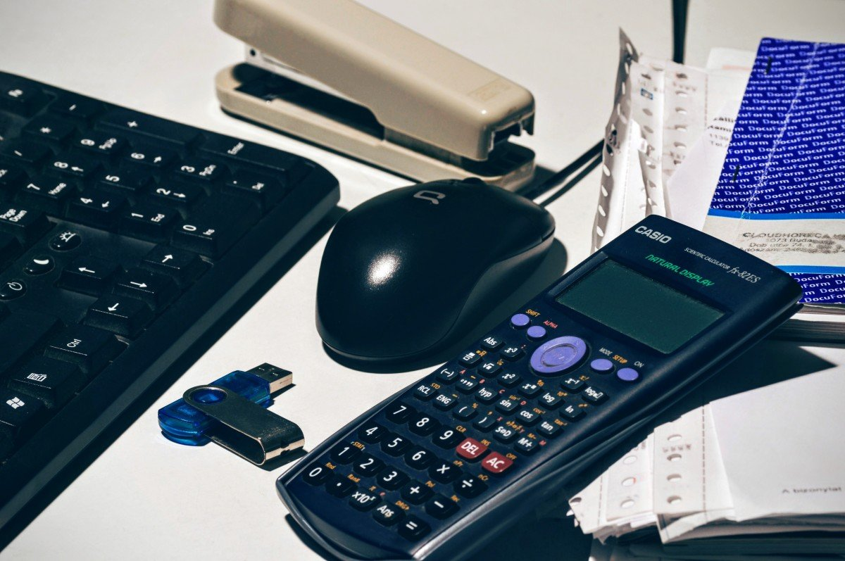 Five Reasons Why Bookkeeping for Small Business Is Also Essential