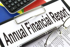 3 Financial Reports Every Small Business Proprietor Must Diligently Review
