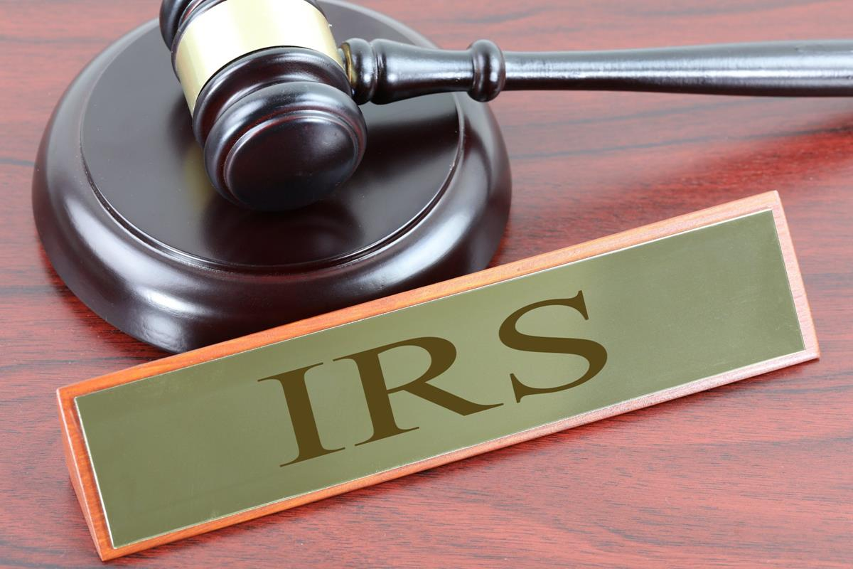 3 Reasons Why Tax Expert Should Represent Your Business in IRS Audit