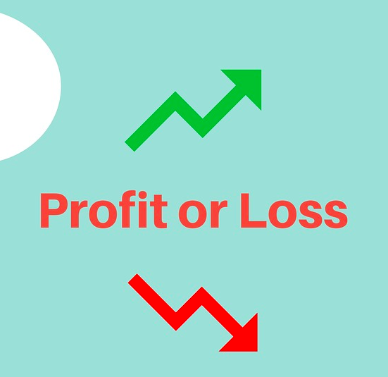 A Short Guide to Profit and Loss Management for Small Businesses