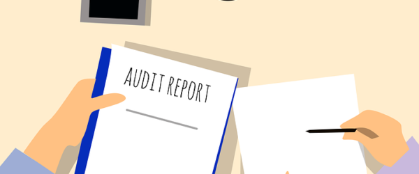 A Short Guide to Deal with IRS Audits