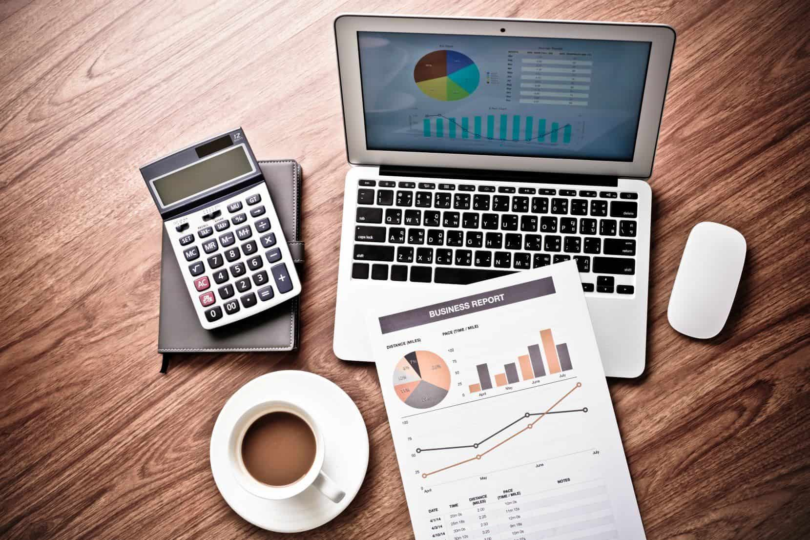 accounting services in dallas