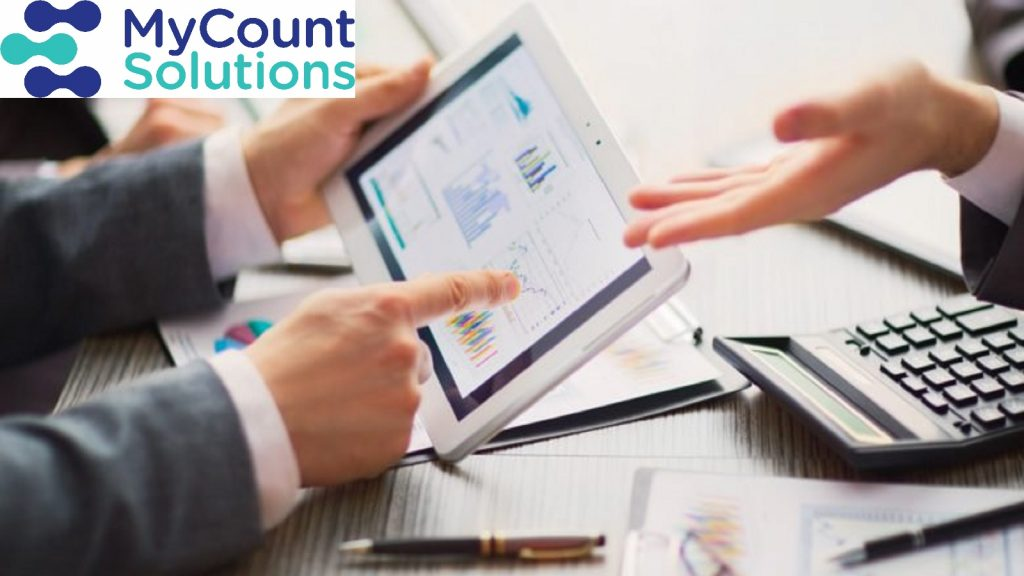 Affordable Accountant Services