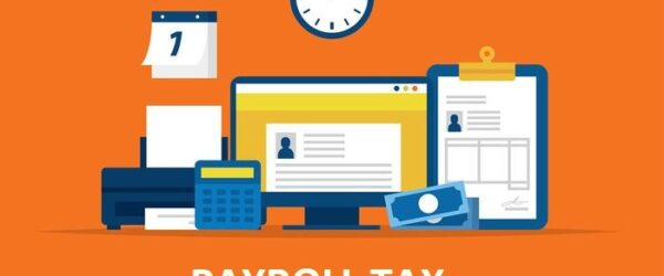 8 Things You Need To Know About The 2021 Payroll Tax Credit