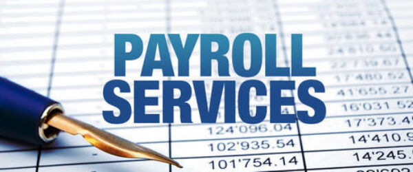 Corporate Payroll Services in Houston, Texas