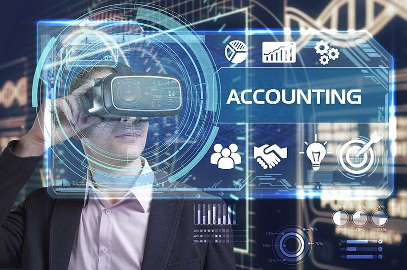 Accounting And Finance In 2021