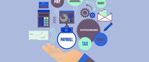 Process & Procedure Guide: Payroll For Small Businesses 2021