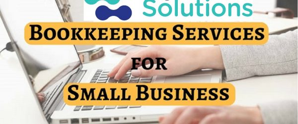 How Online Bookkeeping Services For Small Businesses Is Helpful?