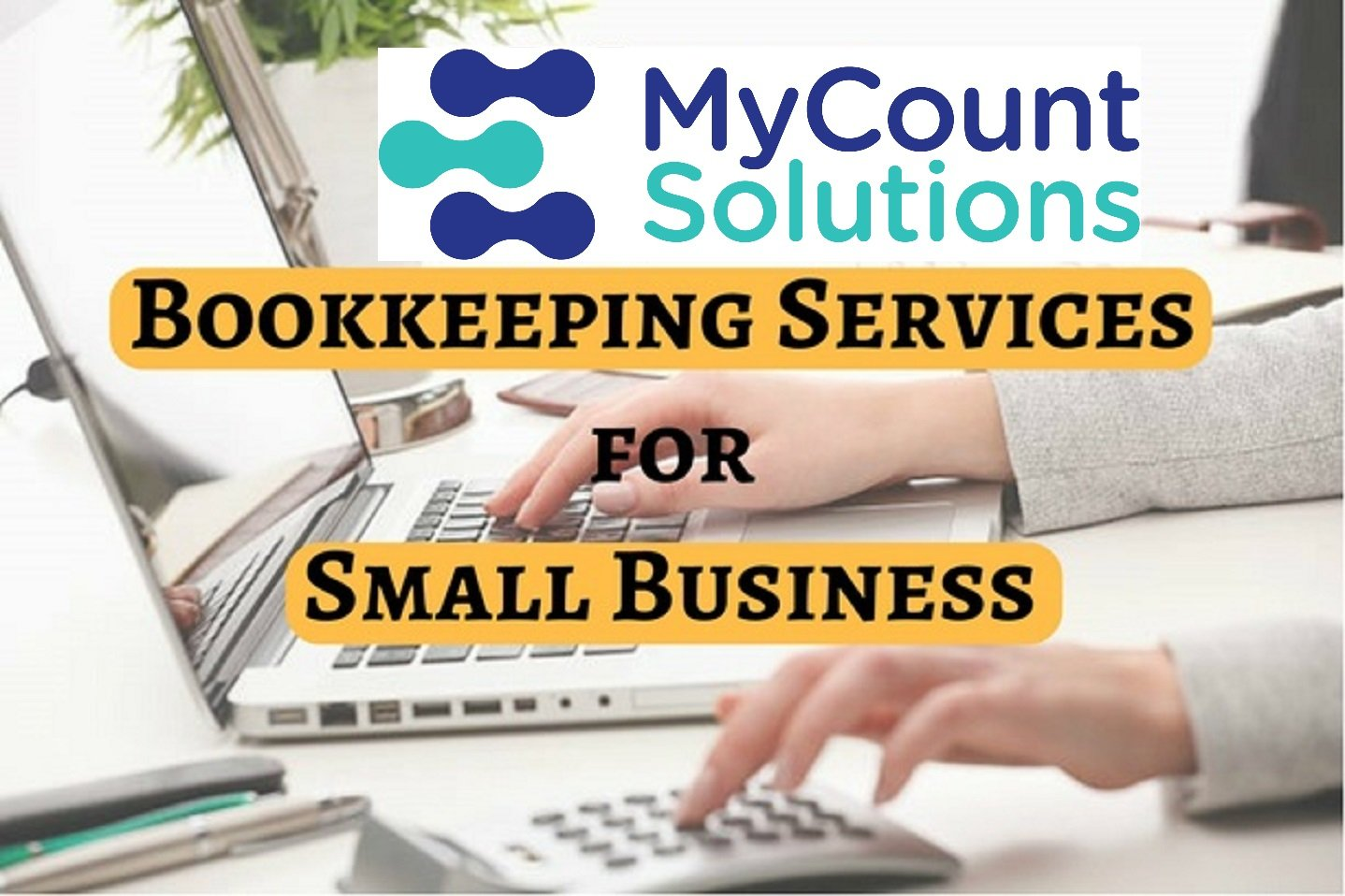 Online Bookkeeping Services For Small Business