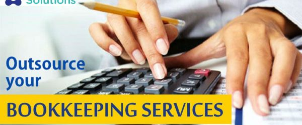 Outsourced Bookkeeping Services Dallas: 6 Signs To Tell When You Need