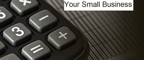 How To Find The Perfect Small Business Accountant Near Me