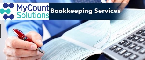 What is An Online Bookkeeping Service Exactly?